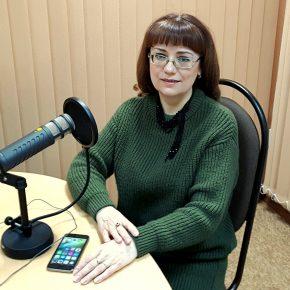 Директор Пензенского художественного училища Галина Васина о подготовке 120-летия учебного заведения