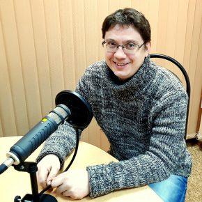 Художественный руководитель Пензенского ТЮЗа Владимир Карпов о премьере нового спектакля и о других постановках 27 сезона